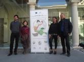 Programa PN Sª Tejeda, Almijara y Alhama